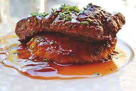 How to make meatloaf at home